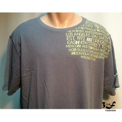 Nike Slimfit Outlet Collection: 243764 Тениска