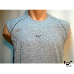 Nike Training Outlet Collection: 227257 Потник