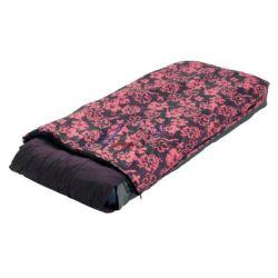 TESCO Спален чувал с допълнителен калъф за надуваемо легло