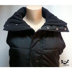 Puma Lifestyle Outlet Collection: 808217 Елек есенно-зимен