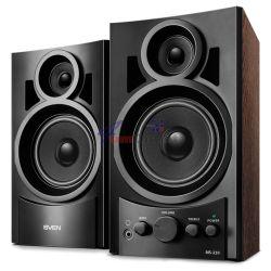 SVEN MS-230 2.0 Звукови колони