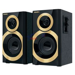 SVEN SPS-619 GOLD 2.0 Звукови колони