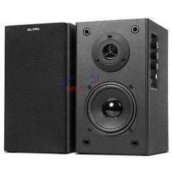 SVEN SPS-611S 2.0 Звукови колони