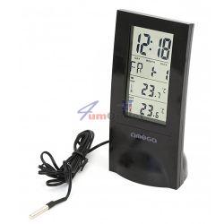 OMEGA Дигитален термометър със сонда OWS02B