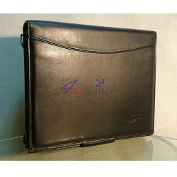 Dicota TC1000 Чанта-калъф за таблет или лаптоп