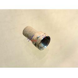 Конектор F за коаксиален кабел RG6