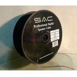 SAC PRO Speaker Cable Кабел за тонколони (високоговорители)