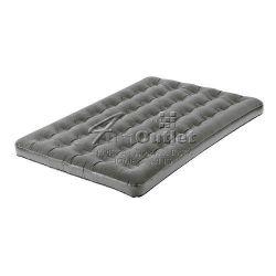 BESTWAY Луксозно двойно надуваемо легло (дюшек, матрак)