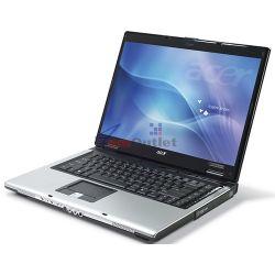 ACER Aspire 5100 Series Преносим компютър (втора ръка)