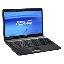 ASUS PRO64J Series (PRO64JV-JX115V) Преносим компютър (лаптоп) на части