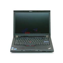 Lenovo T410 Series (Type 2537) Преносим компютър (лаптоп) на части