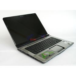 HP Pavilion dv6500 Series Преносим компютър (лаптоп) на части
