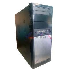 SPIRE EP41 E5400 Dual Ultra Series Настолен компютър (ремаркетиран)