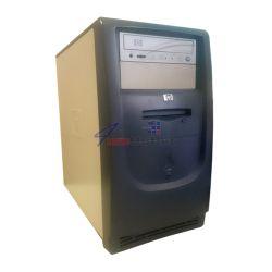 HP Vectra XE310 Series Настолен компютър (ремаркетиран)