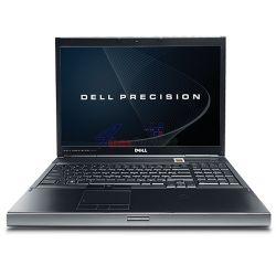 Dell Precision M6400 Series Преносим компютър (ремаркетиран)*