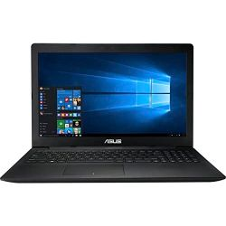 ASUS X553MA Series Преносим компютър (лаптоп) на части