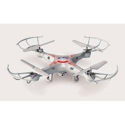 PV Trooper Drone 150 Дрон с камера и дистанционно