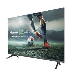 """Смарт телевизор Hisense 32"""" A5600F Direct LED HD WiFi"""
