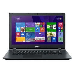 ACER Aspire ES1-511 (C11F) Series Преносим компютър (лаптоп) на части