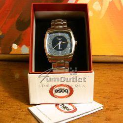 BASE LONDON Gents Bracelet Watch Мъжки ръчен часовник