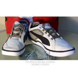 PUMA Спортни обувки (маратонки), Модел: KITE DRI-LEX