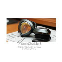 SONY DR-BT30Q Stereo Bluetooth Headset Безжични блутут слушалки