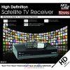 SKYLINE High Definition Satellite TV Receiver Сателитен приемник