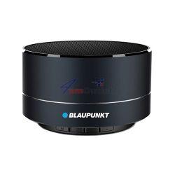 Blaupunkt BLP3100 Блутут LED тонколонка (безжичен високоговорител)